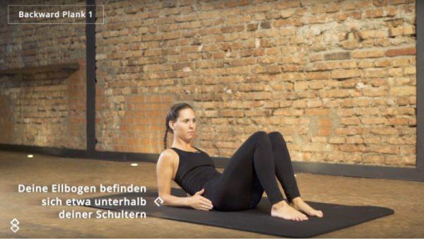 Mediendesign und Videoproduktion Augsburg - Portfolio und Referenzen