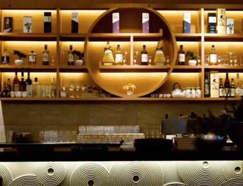 Werbevideo – Restaurant Watami in Augsburg