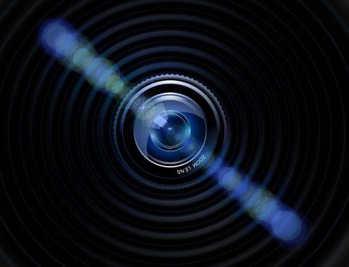 Wie gestaltet sich eine Videoproduktion für Realfilme?