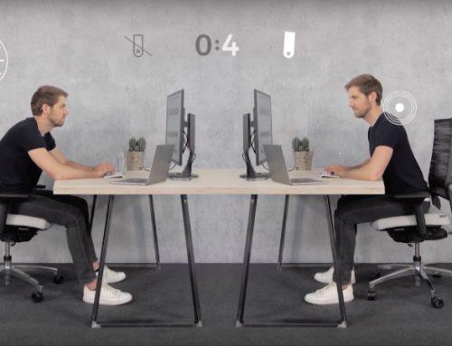 Produkt und Promotionvideoserie für 8Sense GmbH