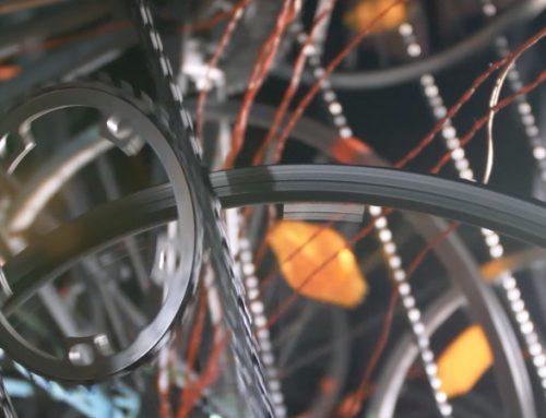 Projekt Zeitmaschine – Ein Beitrag für Hallo Augsburg