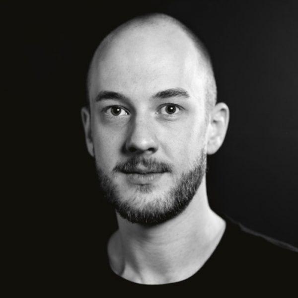 Julian Föst