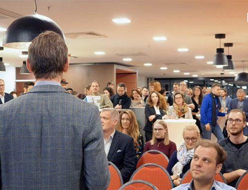 Regus Augsburg – Raum für Innovationen