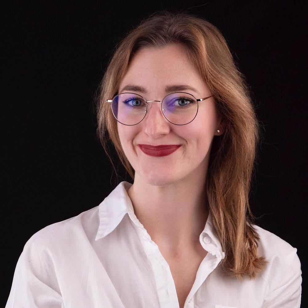 Elisabeth Veronica Mess